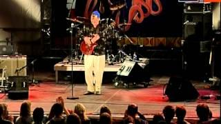 Enver Izmaylov - Live Concert In Germany