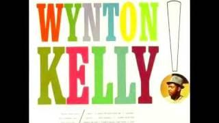 Wynton Kelly - Autumn Leaves