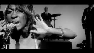 The Excitements - Ha, Ha, Ha - Official Video