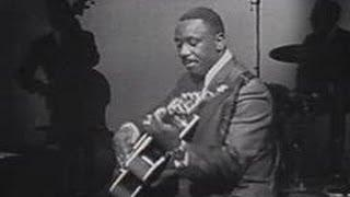 Wes Montgomery Phrase #4 | Jazz Guitar Lesson