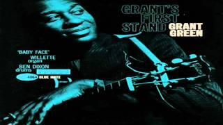 Grant Green - 'Tain't Nobody's Business If I Do