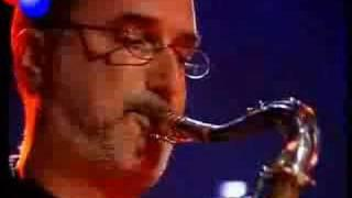 Cat's cradle - Michael Brecker