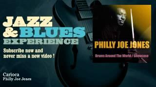 Philly Joe Jones - Carioca