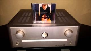 BRIAN CULBERTSON - it´s only you