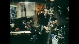 Shelly Manne, Ray Brown, Hampton Hawes&Bob Cooper Live at Shelly's Manne Hole L.A. 1970