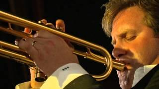 Joe Gransden Big Band