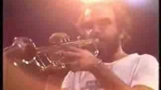 Some Skunk Funk - Michael&Randy Brecker at NSJ '80