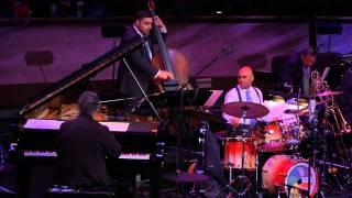 Chick Corea Jazz At Lincoln Center Orchestra - 2011