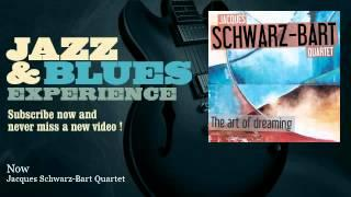 Jacques Schwarz-Bart Quartet - Now