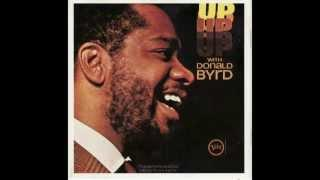 Bossa - Donald Byrd