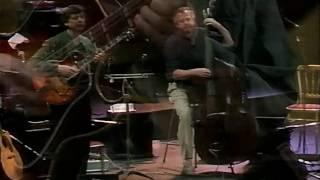 Philip Catherine&Niels-Henning O.P - My Funny Valentine [1992]