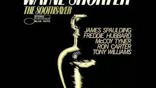 Wayne Shorter - Lost