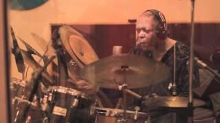 The Cookers - Believe EPK (Jazz Music)