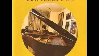 Chick Corea - Steps/What Was