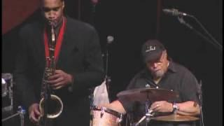 Jimmy Cobb's So What Band - The Theme