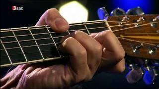 Pat Metheny - And I Love Her