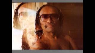 Cecil Taylor - The Question ( For Olim 8 )