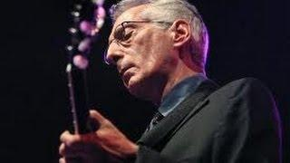 Pat Martino Phrase #1 | Jazz Guitar Lesson