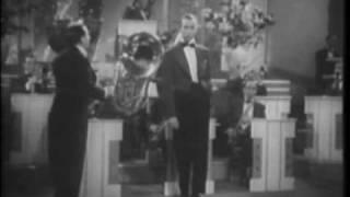 Medley - Jan Garber And His Orchestra