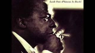 "Phineas Newborn, Jr ""You Are The Sunshine Of My Life"""