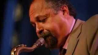 Joe Lovano, Softly As in a Morning Sunrise. with Steve Schmidt trio, recorded 4-1989.
