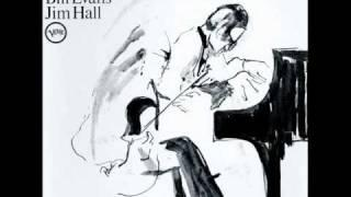 Bill Evans&Jim Hall - Jazz Samba