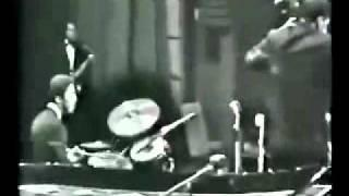 Miles Davis - All Of You - 1964