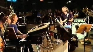 Jean-Luc Ponty Band - How Would You Like To Have A Head Like That? [1972]