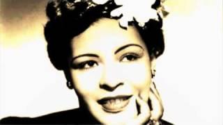 Billie Holiday - What A Night, What A Moon, What A Boy (Brunswick Records 1935)
