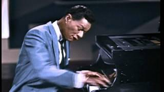 Нэт Кинг Коул - An Evening With Nat King Cole HD