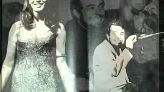 FOOL ON THE HILL - Sergio Mendes & Brasil '66