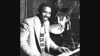 Blues No  3 # by Jimmy Smith