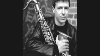 "Chris Potter + Kenny Werner (Duo) ""Sail Away"""