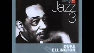 Duke Ellington Grandes Maestros Del Jazz 3