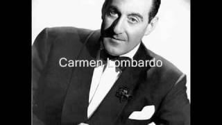 Guy Lombardo - THAT'S HOW I FEEL ABOUT YOU (1928)