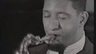 Sonny Rollins - It Don't Mean a Thing