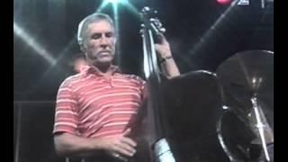 The Mundell Lowe All Stars - Club Date (Live TV 1990) Full Show