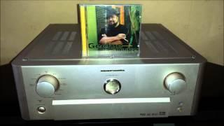 GEORGE DUKE - never be another