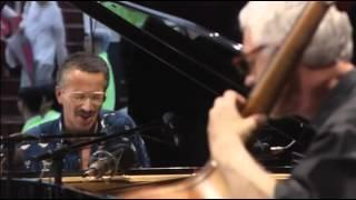 Keith Jarrett Trio - In Your Own Sweet Way