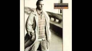 Al Di Meola - Smile From A Stranger