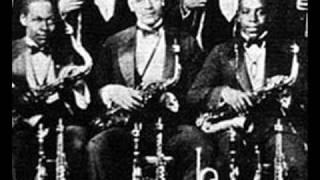 Fletcher Henderson And His Orchestra - Sugarfoot Stomp - 1925