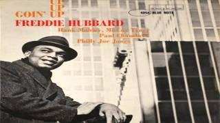 Freddie Hubbard - I Wished I Knew