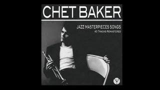 Chet Baker and Strings - A Little Duet For Zoot And Chet
