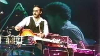 Al Di Meola - The Wizard