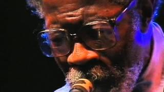 Joe Henderson Trio - Body&Soul [1993]