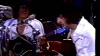 Larry Coryell&Philip Catherine - Montreux 1977