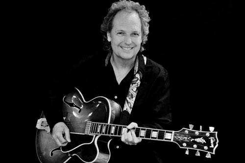 Lee Ritenour - Color Rit ( Full Album )