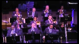 Bobby McFerrin&The Lincoln Center Jazz Orchestra - My Audiobiography (2012)