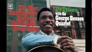 George Benson - Willow Weep For Me (1966)