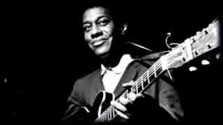 Grant Green Phrase #4 | Jazz Guitar Lesson